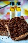 Cake chocolate_olive oil 2