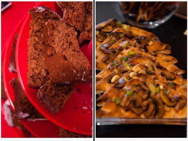 cake_manitaria_collage