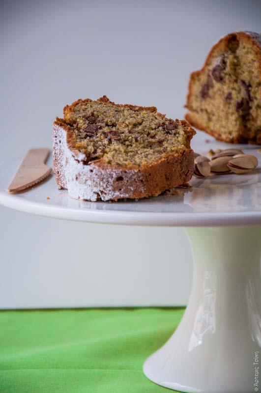 cake_fistiki_sokolata 2