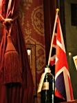 Επιστρέφοντας από το Λονδίνο και το Food Blogger Connect, μέρος II (2011)
