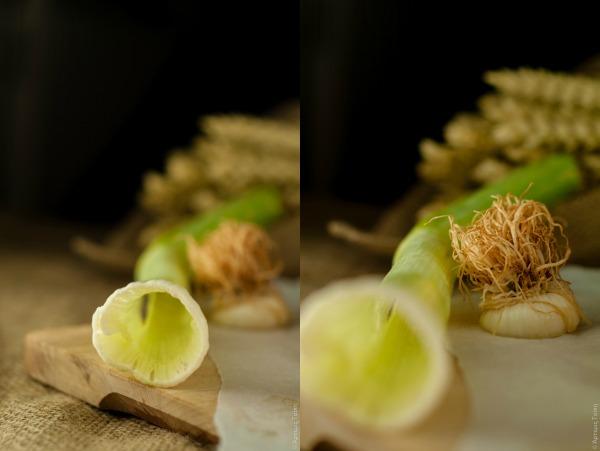 praso patata pitakia welsh collage